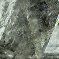 Himalayan Quartz