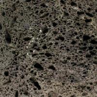 Basalt Lava